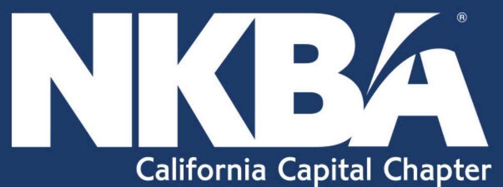 NKBA CA CAPITAL CHAPTER