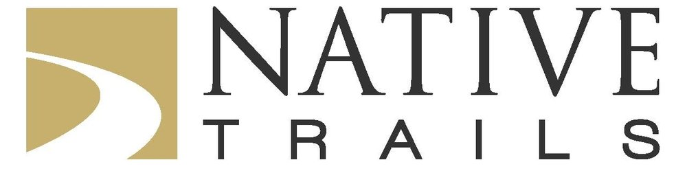 Nartive Trails logo.jpg