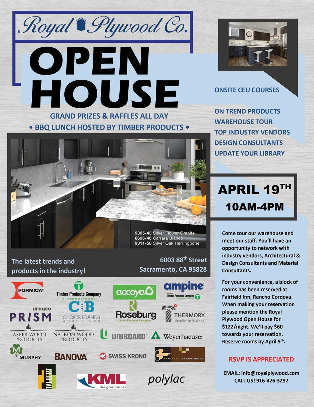 SAC-Open-House-2018-AD-flyer-w-sch-1.jpg