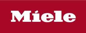 Miele_Logo_S_Red_CMYK.jpg