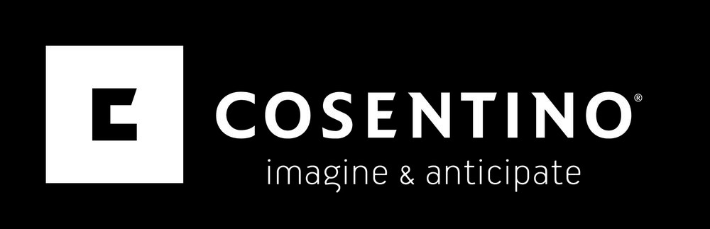 Logo Cosentino Horizontal Negativo.jpg