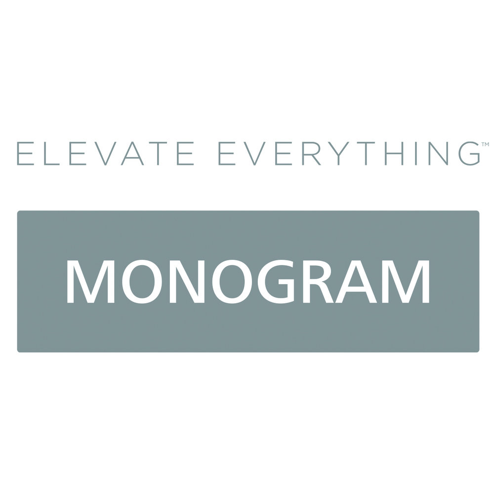 GE_Monogram_logo_GRY_cmyk.jpg