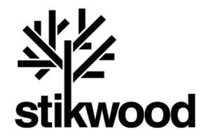 stikwood.jpg
