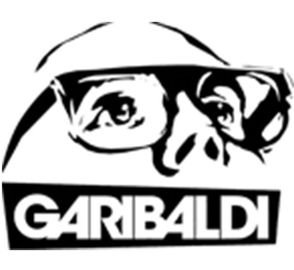 girabaldi.jpg