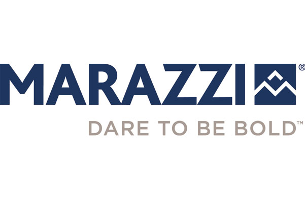 marazzi.jpg