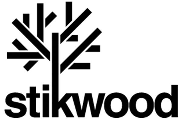 stikwood1.jpg