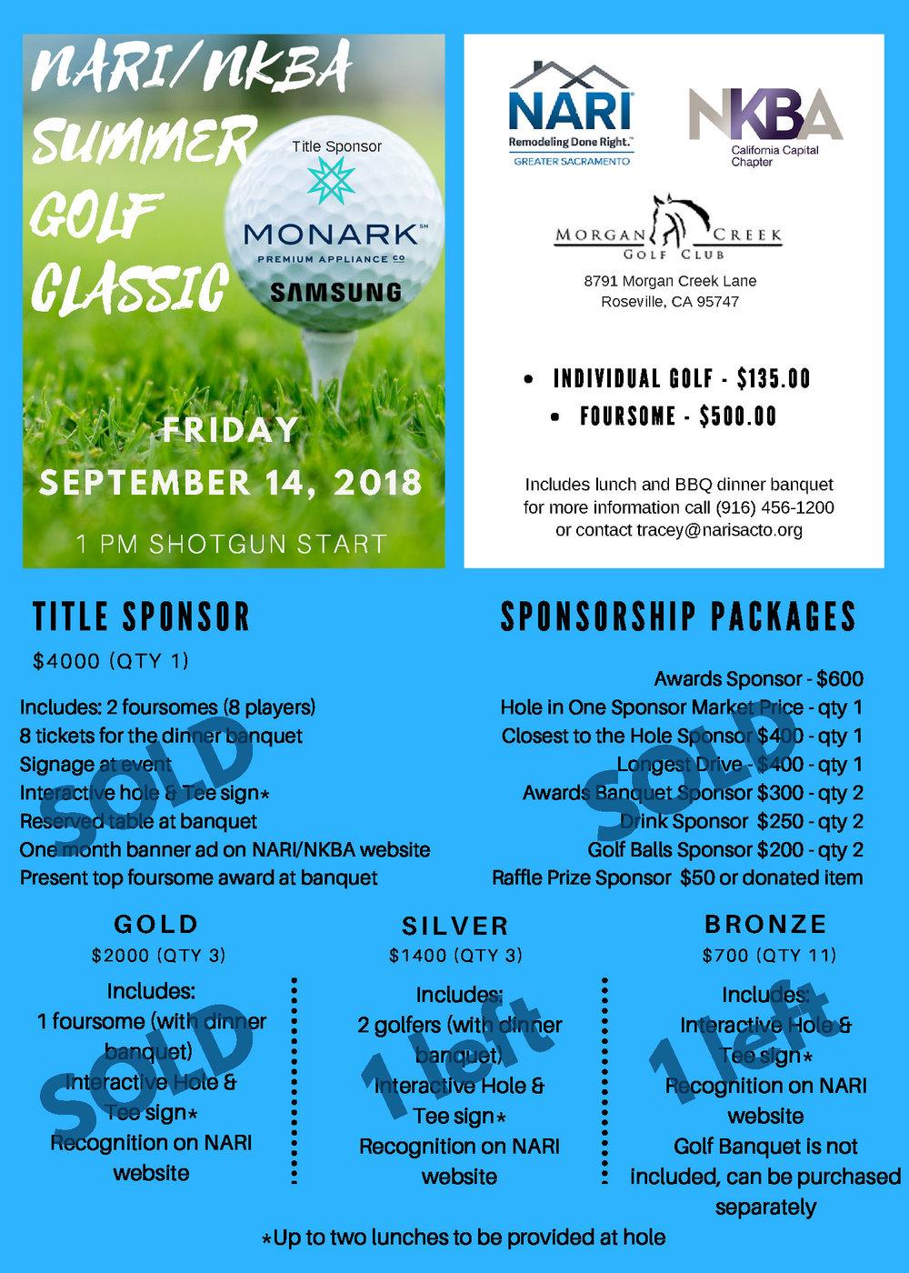 2018-Golf-Tournament-Flyer-(9).jpg