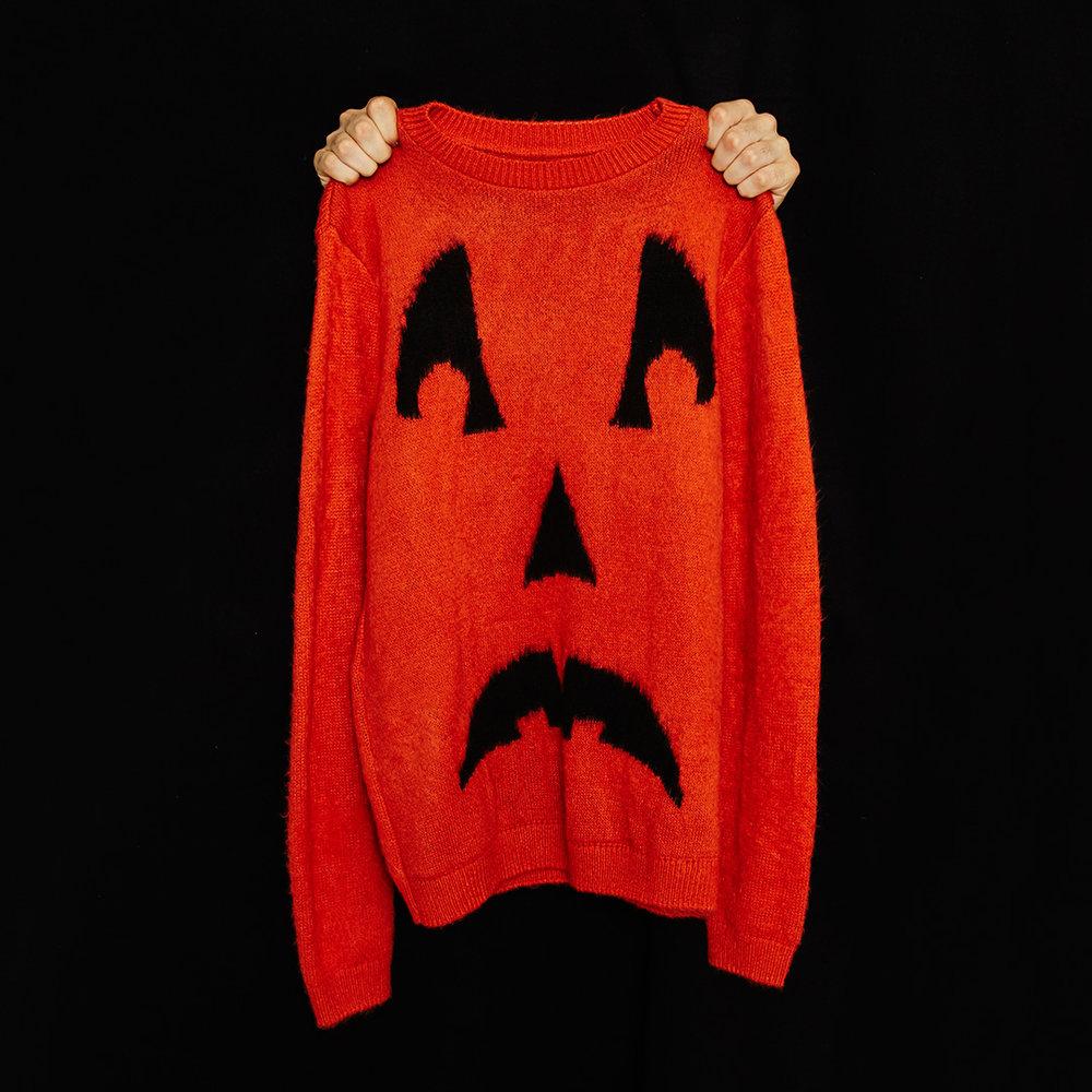 mw-halloween-16-asos-social-lr-1.jpg