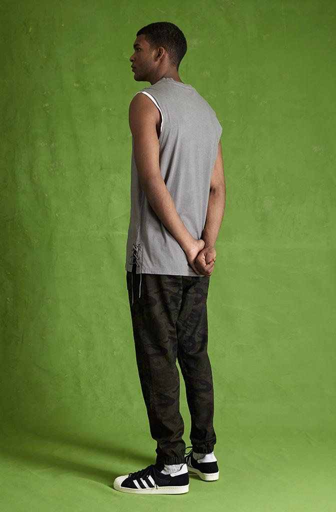 mw-tshirts-15-asos-lr-11.jpg