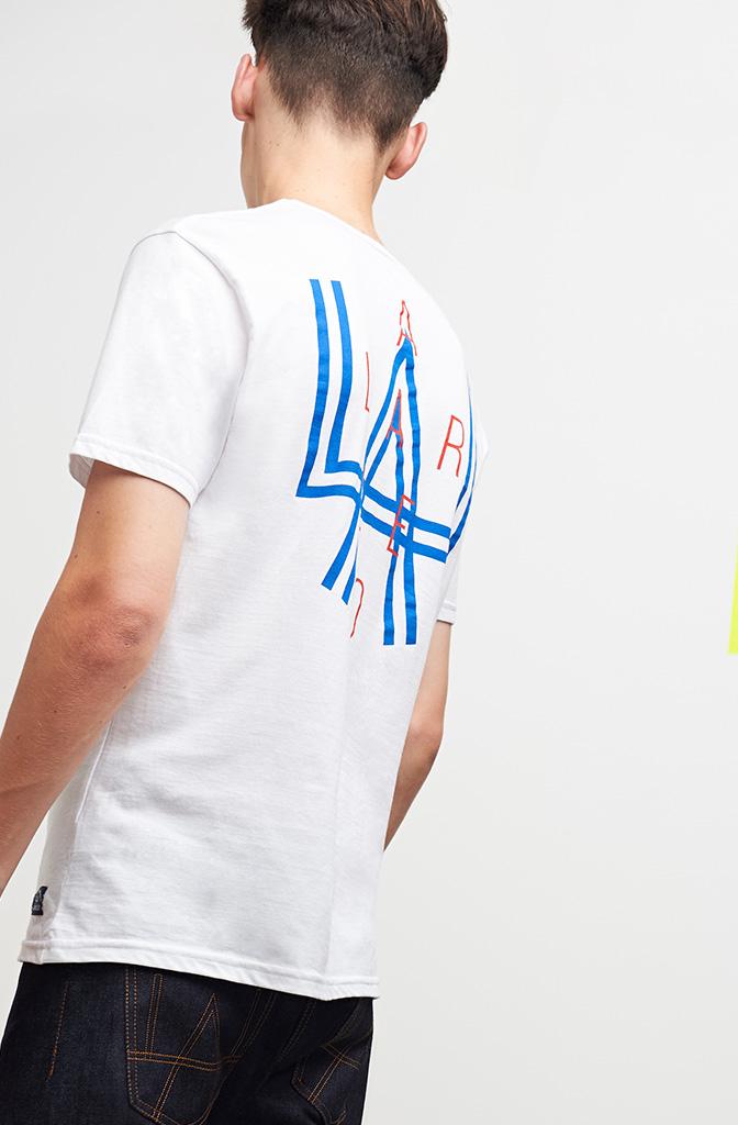 mw-fashion-discovery-16-asos-lr-4.jpg