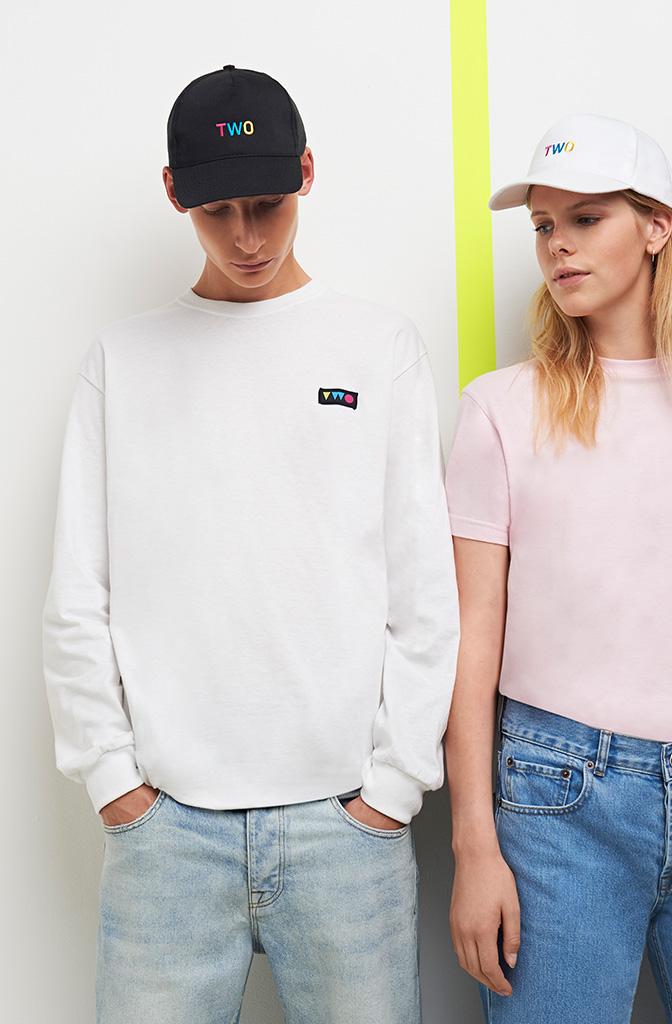 mw-fashion-discovery-16-asos-lr-8.jpg