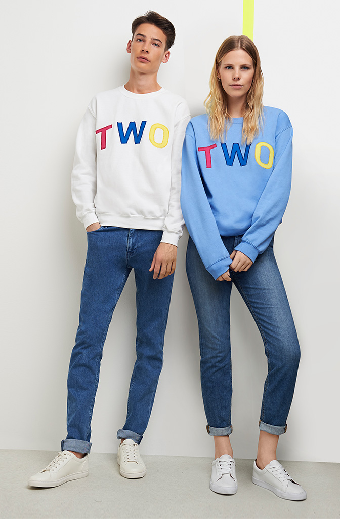 mw-fashion-discovery-16-asos-lr-7.jpg