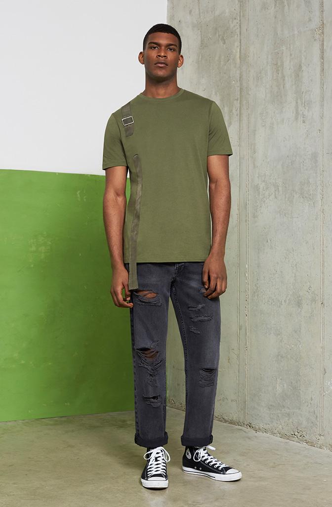 mw-tshirts-15-asos-lr-23.jpg