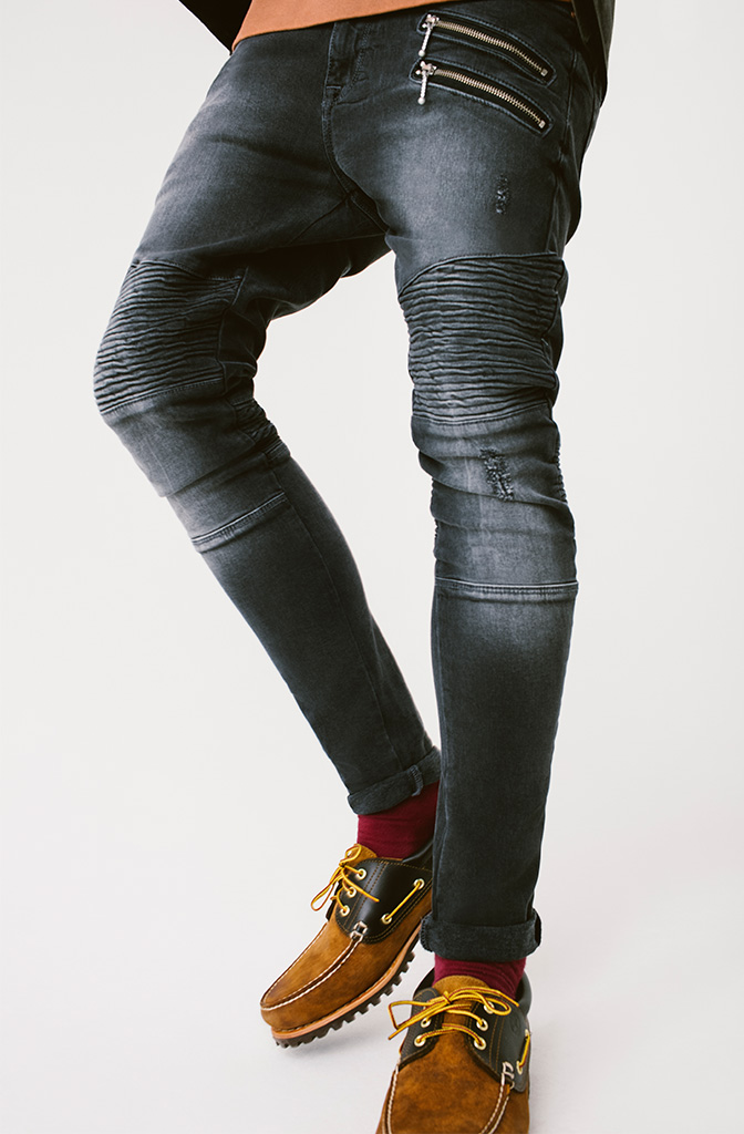 mw-knitwear-16-asos-lr-.jpg