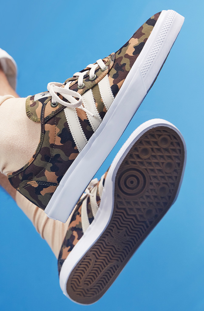 mw-sneakerbrands-17-asos-lr-3.jpg