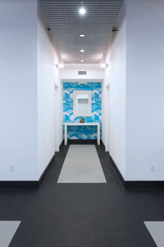 Hallway-DSC_8642.jpg
