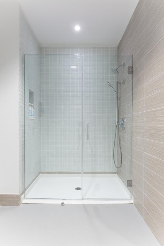 Shower-Room-DSC_8659.jpg