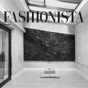 "FASH  IO  NISTA  | MARCH 2016  New York City boats of fitness and fashion alike. MNDFL and Pop Physique, both unique in their approach to the fitness work, have made the list of the ""5 Most Stylish Studios in NYC.""     READ MORE..."