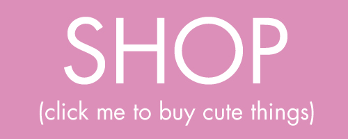 shop-link.jpg