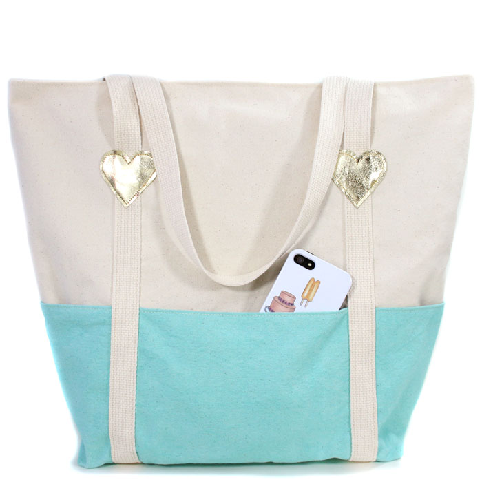 shop-mallory-beach-bags-pink-blue-canvas-handmade-america-2.jpg