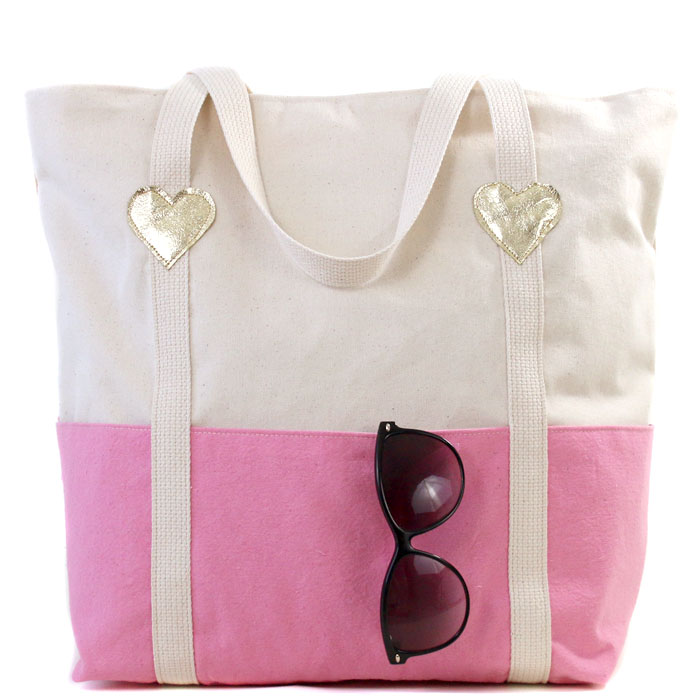 shop-mallory-makes-things-beach-bags-pink-1.jpg