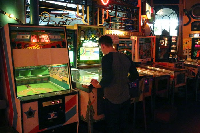 saint-louis-stl-city-museum-vintage-arcade.jpg