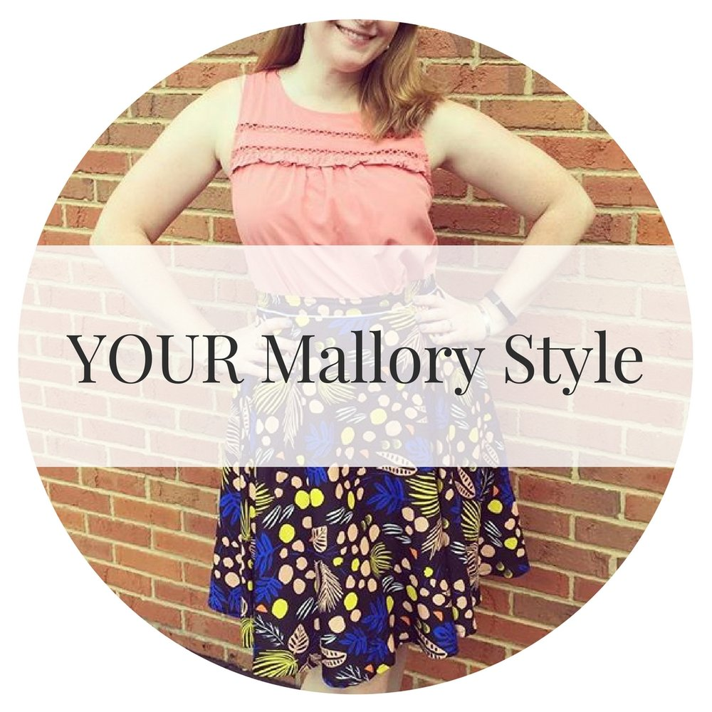 your mallory style.jpg