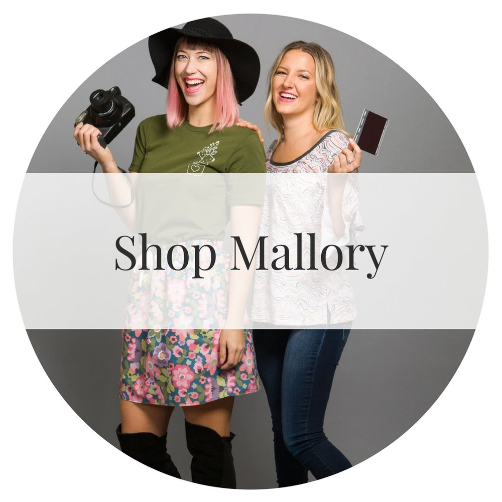 Shop Mallory.jpg