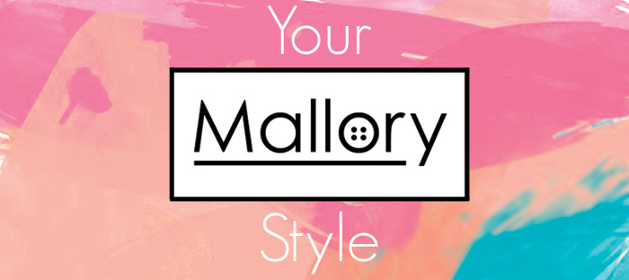 your-mallory-style-graphic-image.jpg