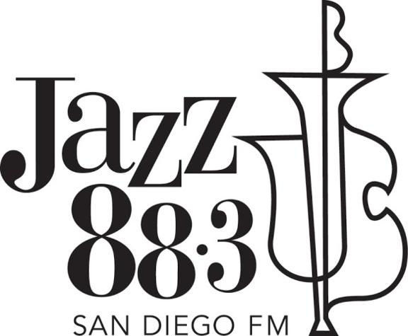 Jazz 88.3 logo.png
