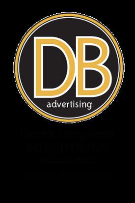Derek Berghaus logo.png