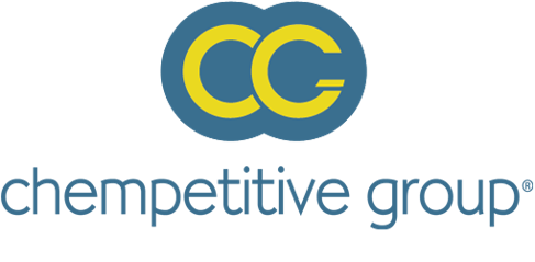 Chempetitive Logo.png