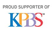 KPBS logo.jpg