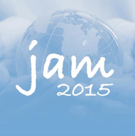 JamLogo2015.jpg