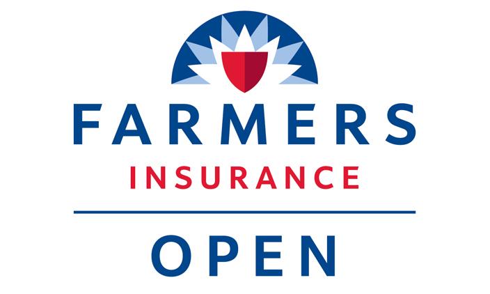 farmers-open.png
