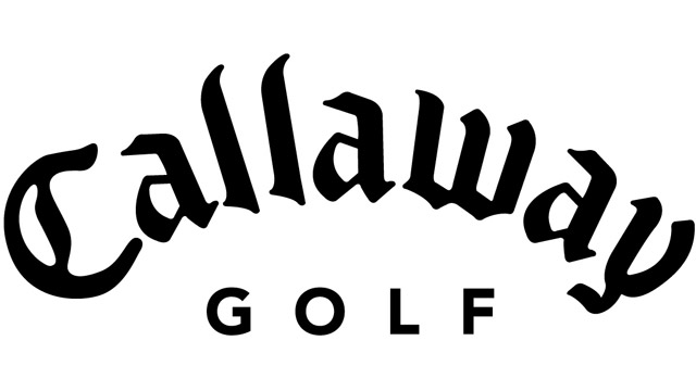 Callway_Golf_Logo-640x360.jpg