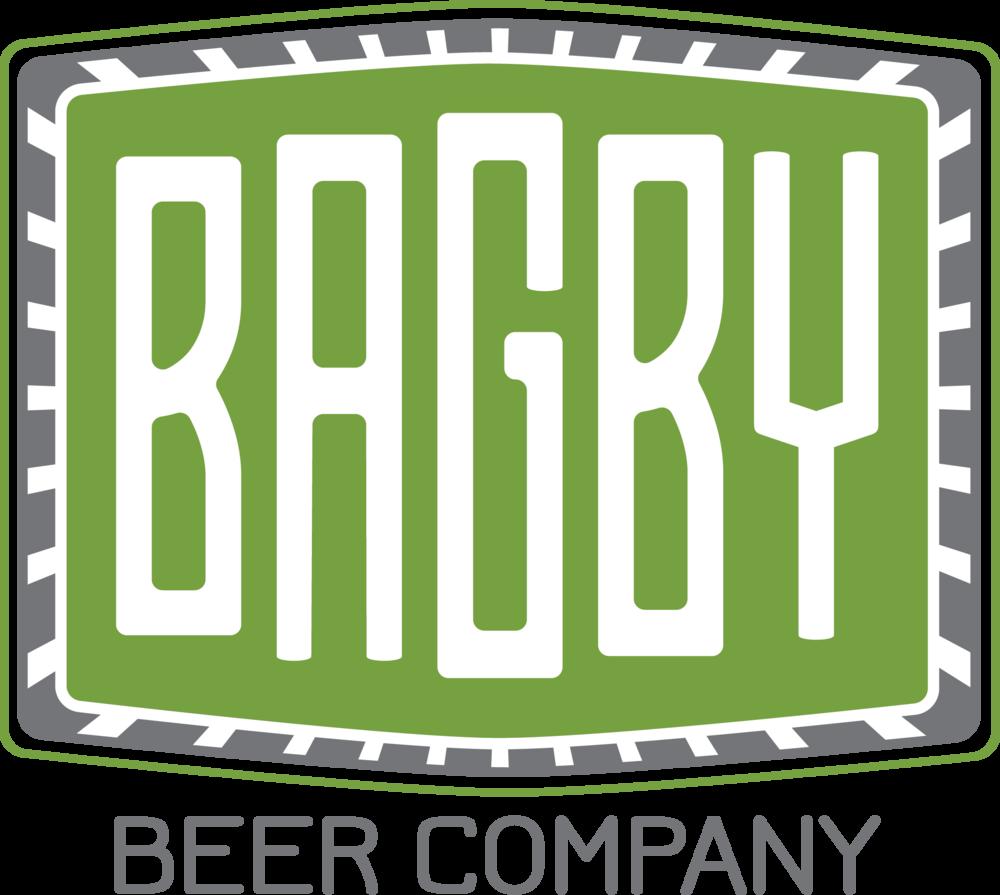 Bagby Beer.png