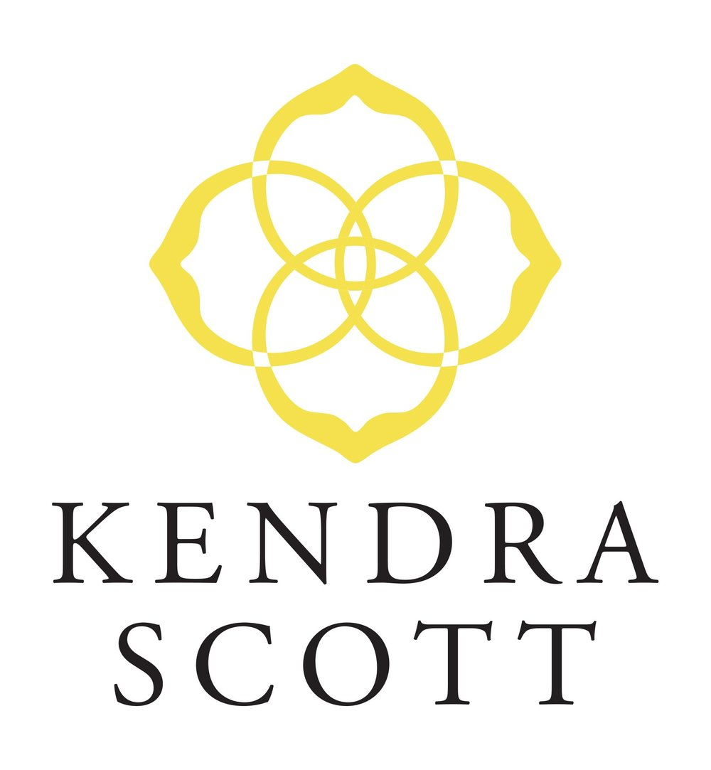 Kendra Scott.jpeg