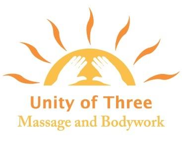 Unity of Three.jpg