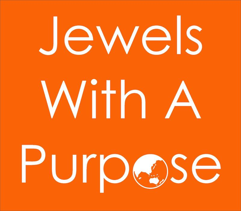 NEW jewels with a purpose LOGO in Orange_edited.jpg.png