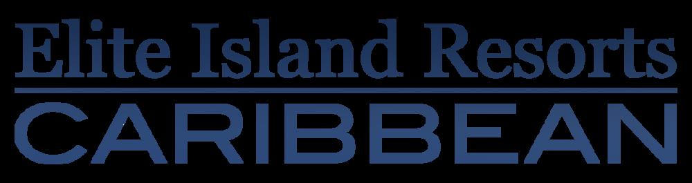 EliteIslandResorts_logo.png