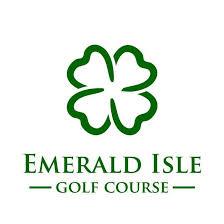 Emerald Isle Golf Course.jpg