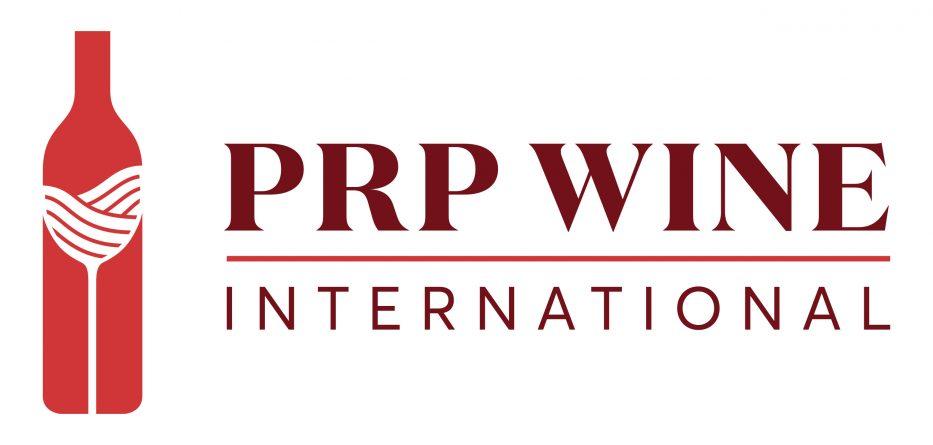 PRP-Wine_LogoSF-933x445.jpg