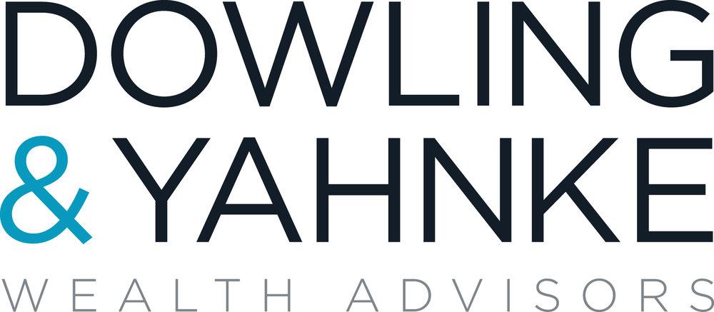 Dowling-&-Yahnke-Logo.jpg