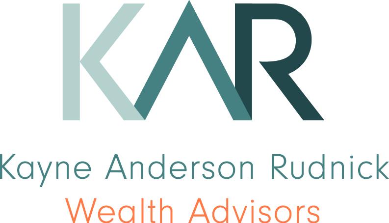 KAR+WA Logo Centered RGB.jpg