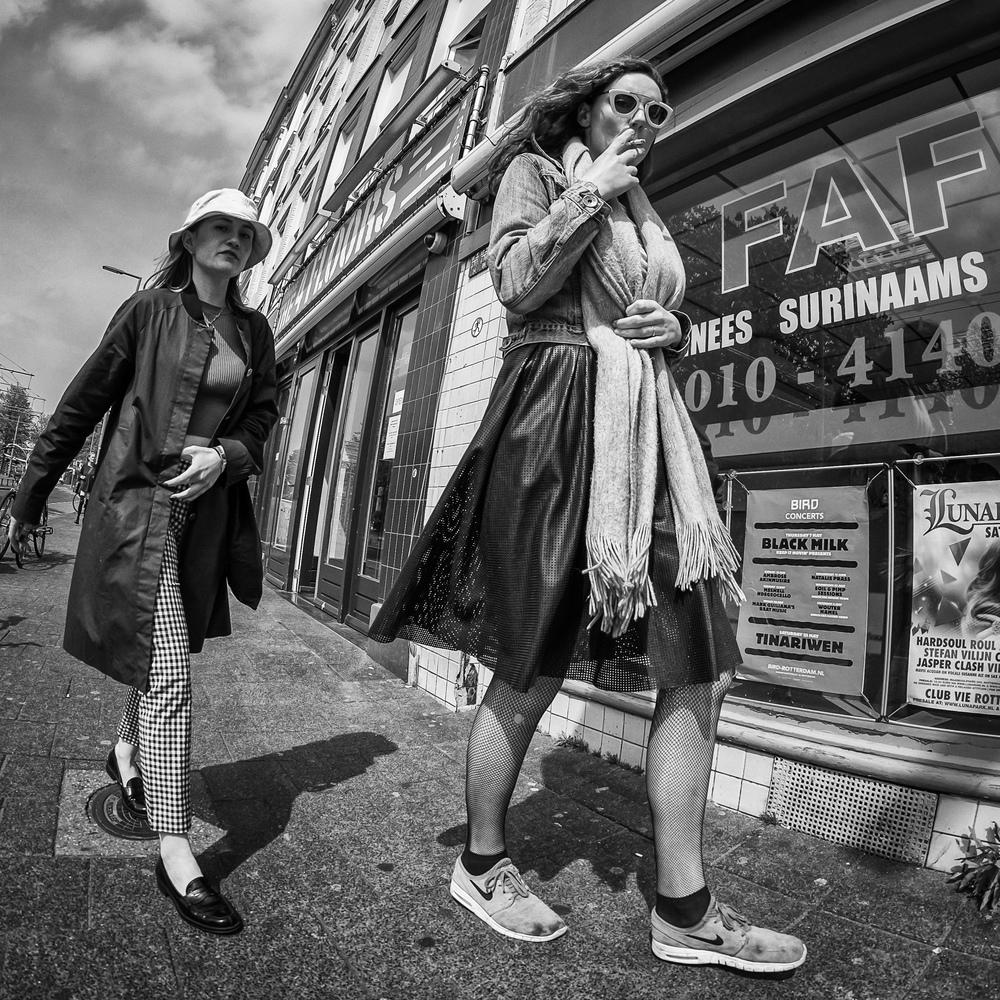 Rotterdam Street Photo-222.jpg