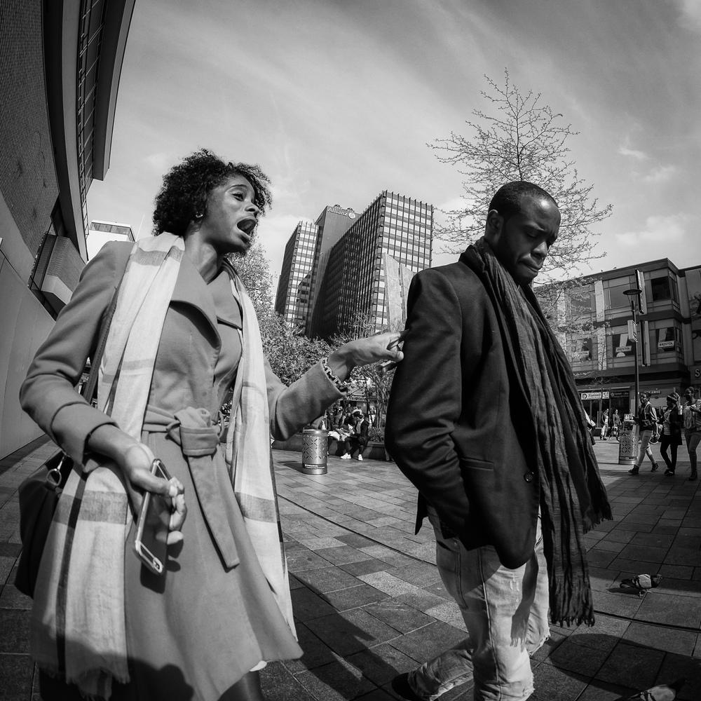Rotterdam Street Photo-223.jpg