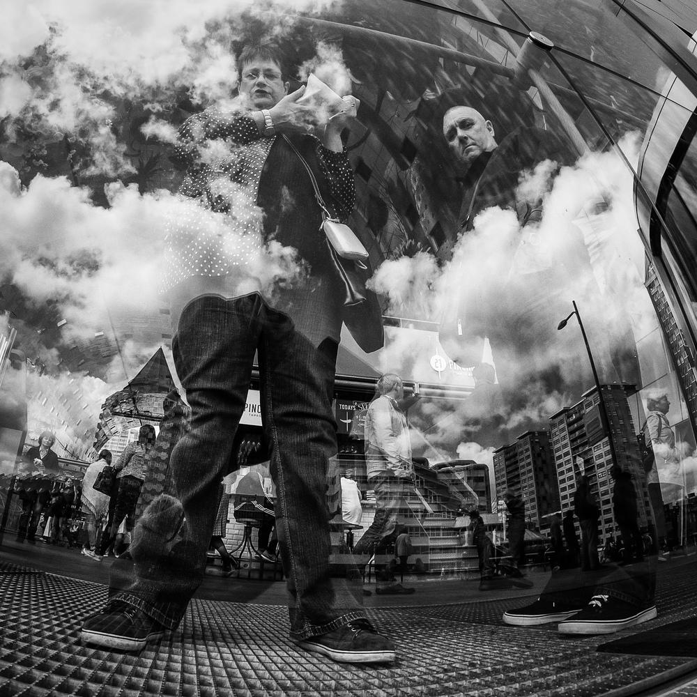 Rotterdam Street Photo-227.jpg
