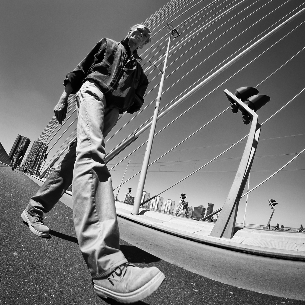 Rotterdam Street Photo-237.jpg