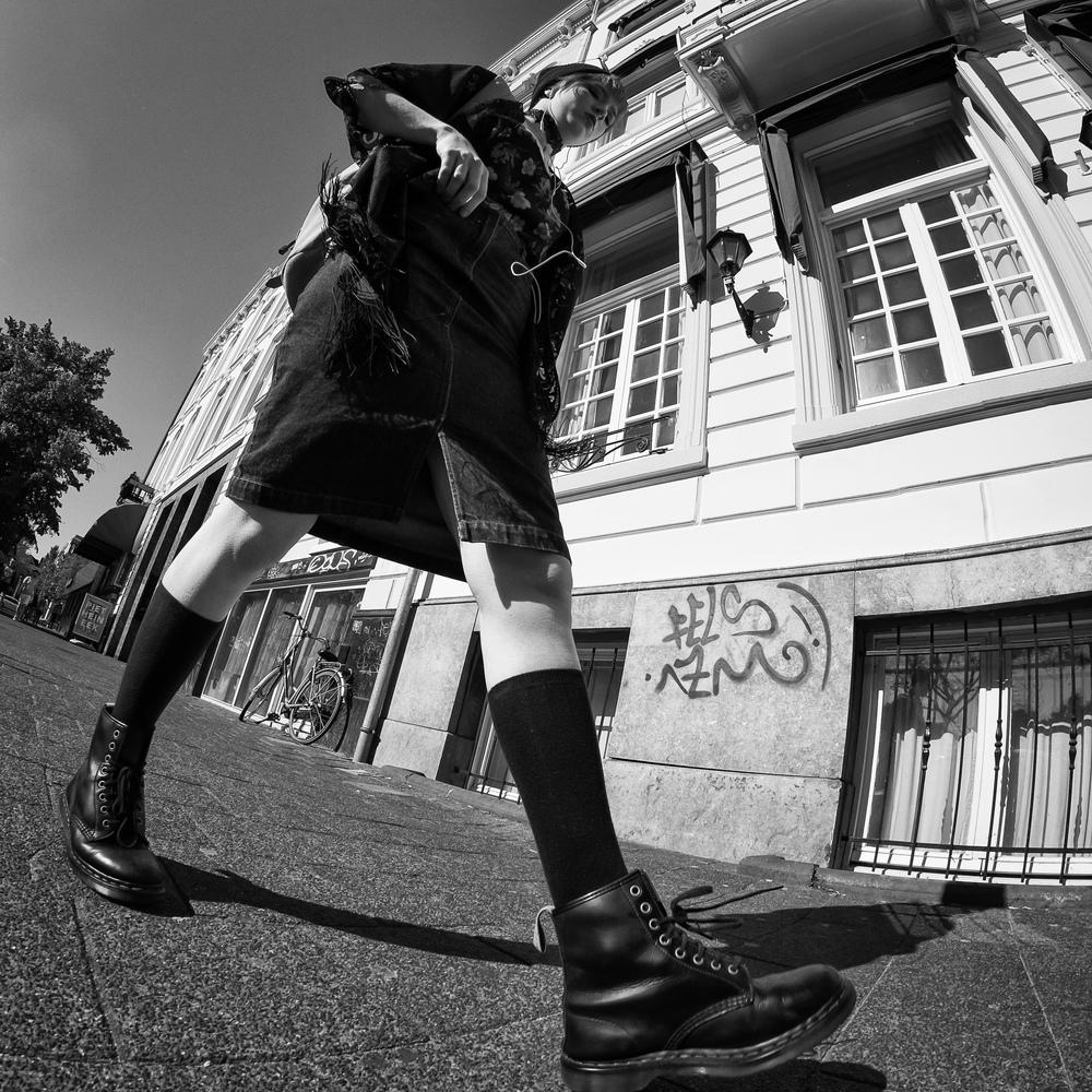 Rotterdam Street Photo-245.jpg